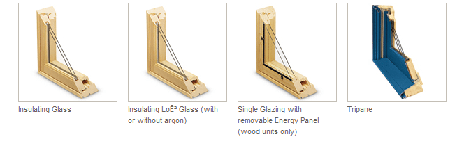 marvin-double-hung-windows-for-new-construction-remodeling