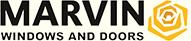 מרווין חלונות ודלתות